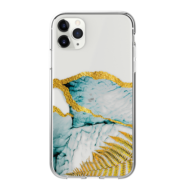 GOSH IPHONE 11 PHONE CASE - TRICKLE