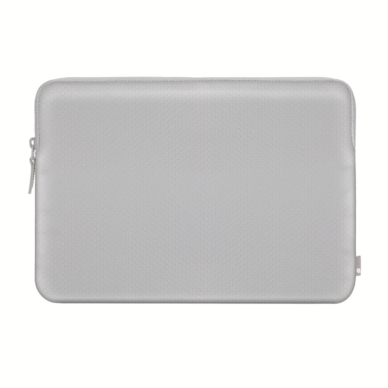 "Incase Slim Sleeve Honeycomb Ripstop Case For MacBook Pro 13"" - Silver"