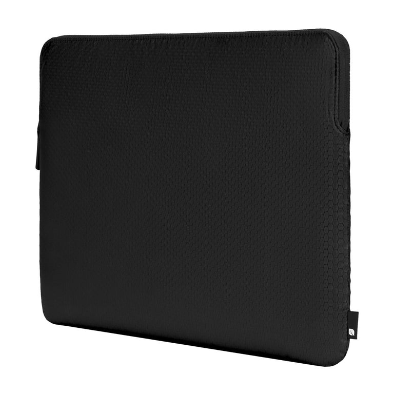 "Incase Slim Sleeve Honeycomb Ripstop Case For MacBook Pro 15"" - Black"