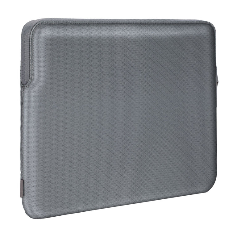 "Incase Slim Sleeve Honeycomb Ripstop Case For MacBook Pro 15"" - Grey"