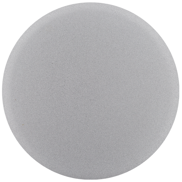 Popsockets PopGrips Aluminum Space Grey