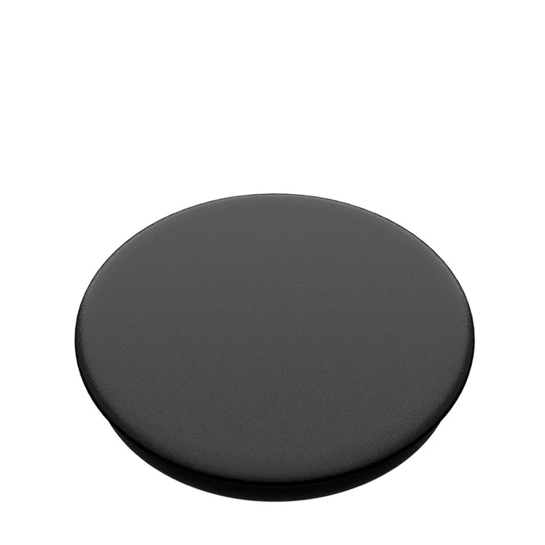 PopSockets Swappable PopGrips Black