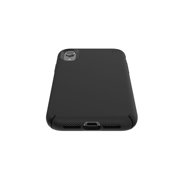 Speck Presidio Pro Phone Case For iPhone X - Black