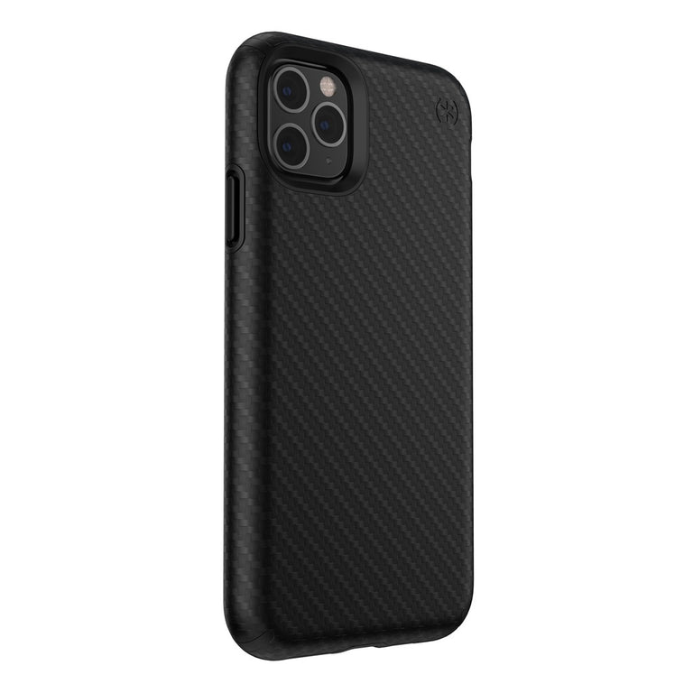 Speck Presidio Pro Phone Case iPhone 11 - Carbon