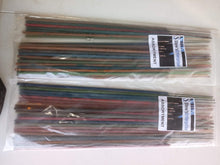 Load image into Gallery viewer, Stews Enterprise Assorted 19 Inch Jumbo Incense Sticks - 30 Sticks