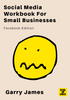 Social Media Workbook for Small Businesses - Facebook