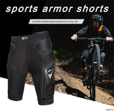 Multi Purpose Short Pant