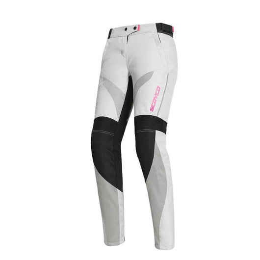 SCOYCO Women All Season Motorcycle Pant
