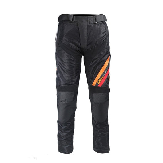 Riding Tribe Moto Trouser