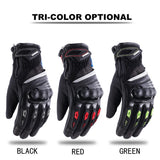 Masontex Winter Motorcycle Gloves Waterproof