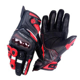 SCOYCO Motorcycle Gloves Summer MBX