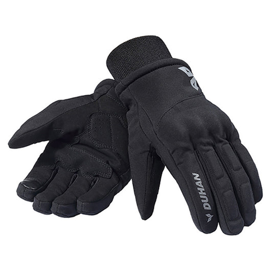Duhan Motorcycle Windproof Gloves