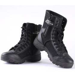 Motorcycle Protective Boots