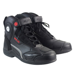 Scoyco Motorcycle Riding Shoes MT015