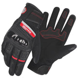 Scoyco Motorcycle Gloves TG06