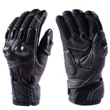 Motorcycle Waterproof Full Finger Gloves