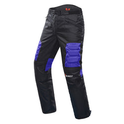 Motorcycle Off road Protective Riding Pants DK-02 - Pride Armour