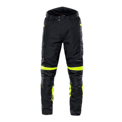 Waterproof Motocross Pant