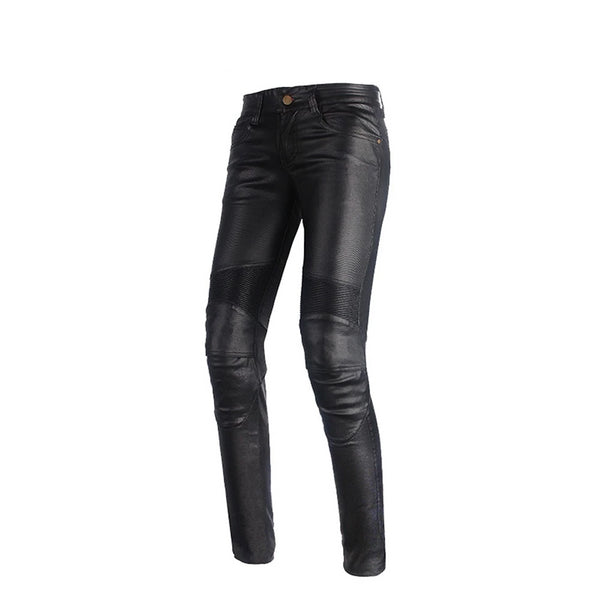 SCOYCO Women's Slim Motocross Pants