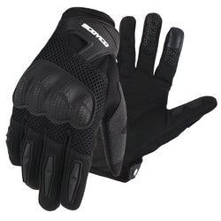 SCOYCO  Breathable Mesh Motorcycle Gloves