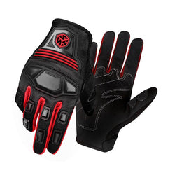 Scoyco Breathable Gloves MC24