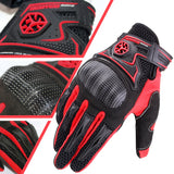 Scoyco Gloves MC25