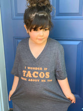 Load image into Gallery viewer, Taco T-Shirt