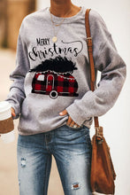 Load image into Gallery viewer, Pre-Order Christmas Sweatshirts