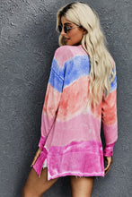 Load image into Gallery viewer, Pre-Order Ombre Cardigan