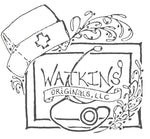 Watkins Originals, LLC