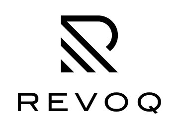 REVOQ watches