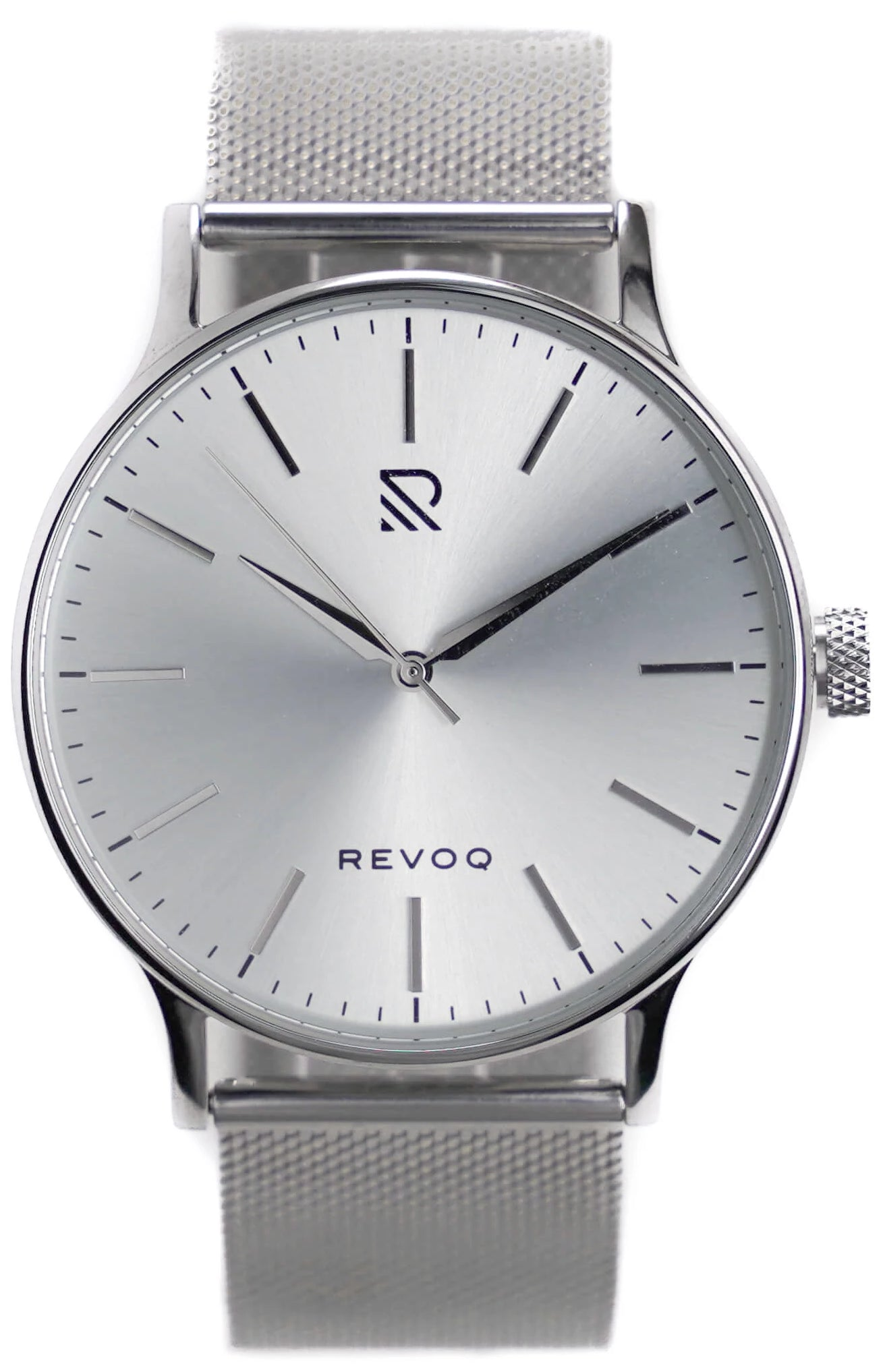 [watches_modern_REVPQ] - REVOQ watches