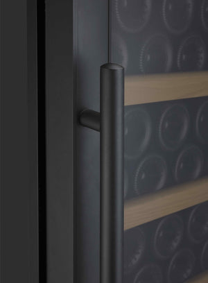 Allavino 305 Bottle Capacity Wine Refrigerator - Accessories Essentials