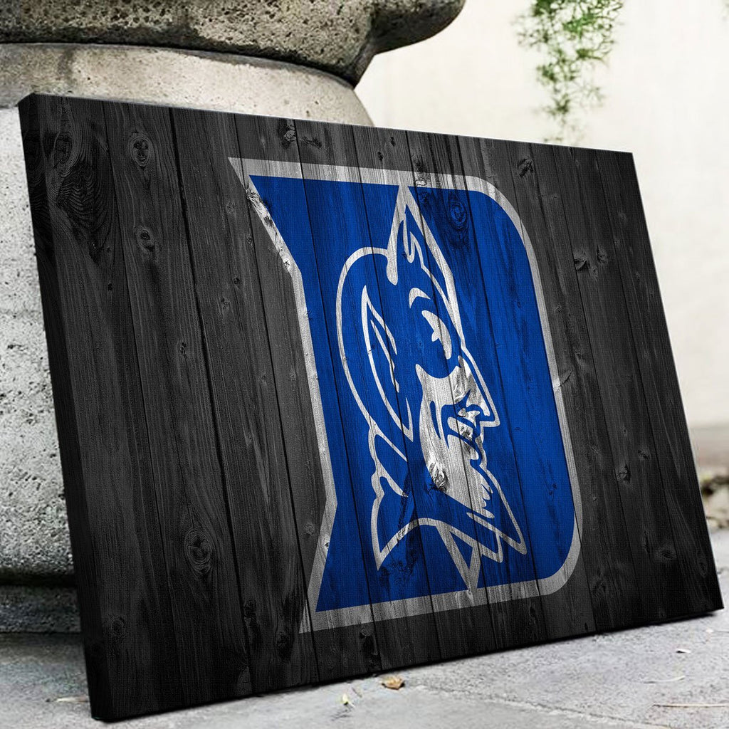 Duke Canvas Set