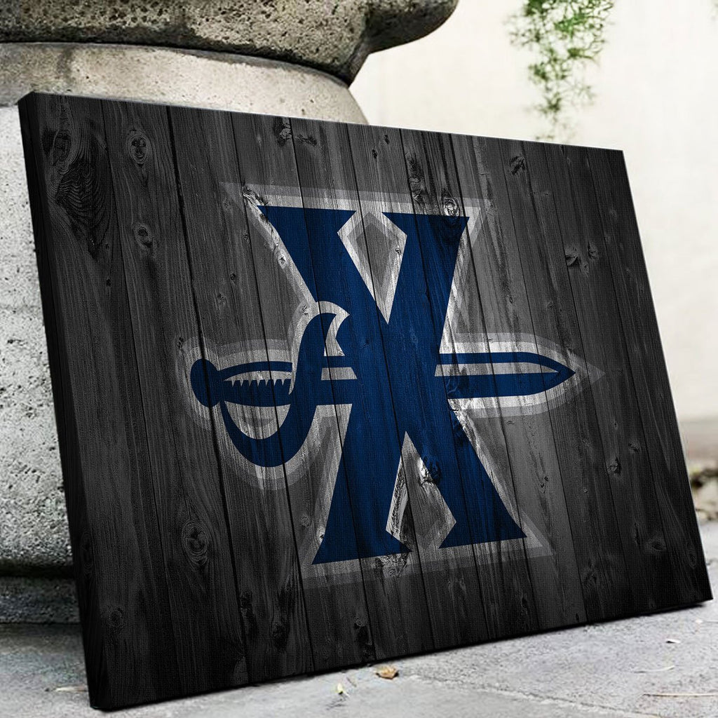 Xavier Canvas Set
