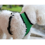 Collar Harness for Small Dogs