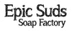 Epic Suds Soap Factory