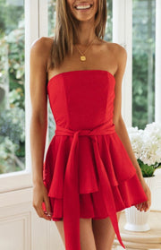 IN LOVE DRESS