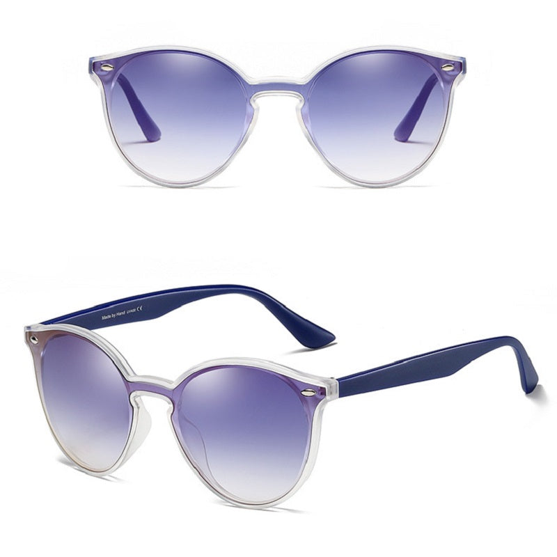 Fashion Light Sunglasses