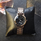 Classic Retro Women's Watch