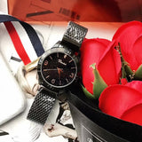All Match Style Women's Watch