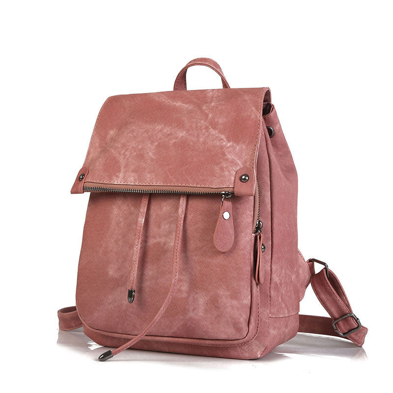 Fashion School Style Backpack