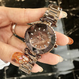 Starry Sky Chassis Women's Watch