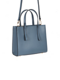 Simple Large Capacity Tote Handbag