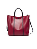 Large Capacity Tote Shoulder Bag