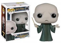Harry Potter - Voldemort Pop! Vinyl