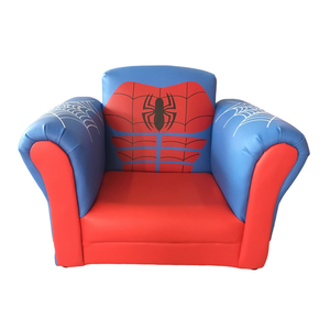 Spider-Man Arm Chair (HLD/Y29-1)