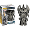 The Lord of the Rings - Sauron Pop! Vinyl