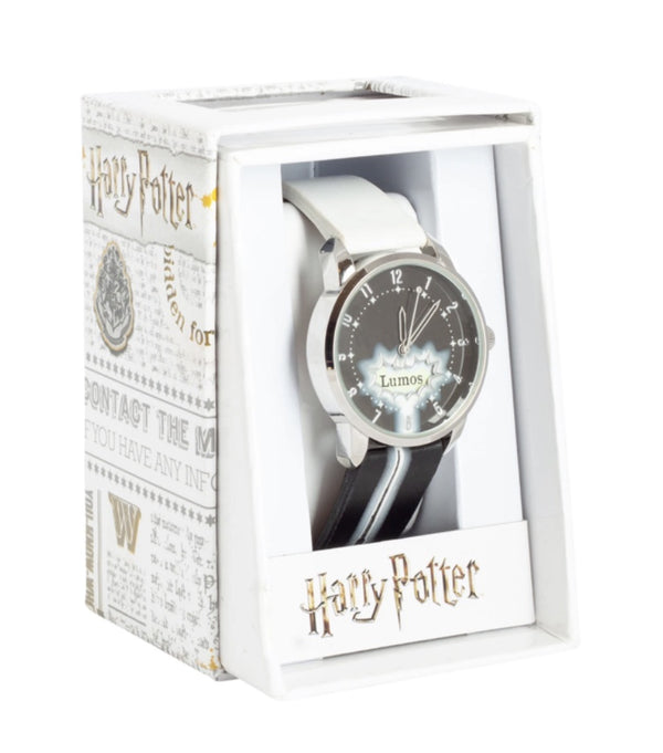 Harry Potter Moon Dial Adult Specialty Watch