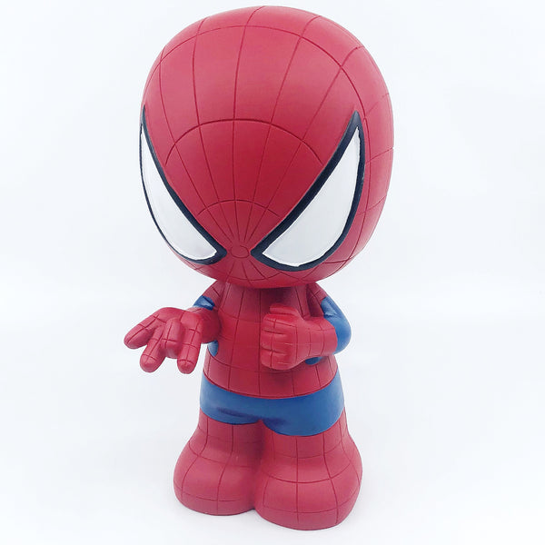 Spider-Man Money Box